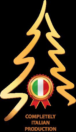 produzione-interamente-italiana-eng