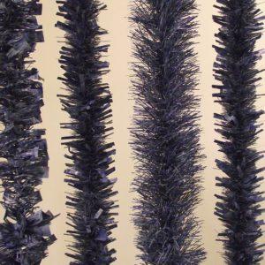 Ghirlanda - Linea Jeans